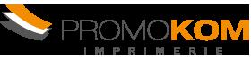 Promokom - Impression Numérique
